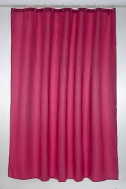 Spring Loaded Curtain Rod Bunnings by Teal Shower Curtain Argos Spring Loaded Net Curtain Rod Argos