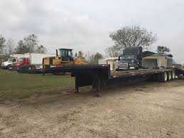 1996 Fruehauf 48x102 Drop Deck Trailer, Tri Axle, 11ft Top Deck ... Prairie Turf Equip On Twitter Great Day In Southern Manitoba To Be Marco Equipment Industrial Municipal Sweepers And Scrubbers Crysteel Truck Pages 51 98 Text Version Fliphtml5 Hackel Miller Blast 175 Million Road Funding Say It Goes A Ming Dump Africa Shovoya Sub Brand Of Chancos 2019 Freightliner Business Class M2 106 The Original Exchange Home Offroad Light Kit Powerstep Xl Outfitters File1934 Chevrolet Truck Used Surveys Southern Oregon Plots Northland Co Inc Accsories Available Niagara Metals Scrap Metal Recycling