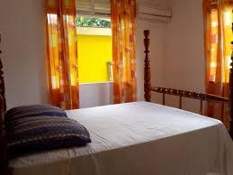 chambres d hotes guadeloupe chambre d hôtes 6243 sainte guadeloupe centre ville