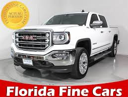 2018 Honda Goldwing - Kissimmee Motorcycle Central Florida ... 1978 Ford F150 Classics For Sale On Autotrader 2018 Stx 4x4 Truck For In Pauls Valley Ok Jke65724 Tuscany Trucks Mckinney Bob Tomes Used 2017 Gmc Sierra 1500 Slt 1957 Chevrolet Pickup 3100 Original Napco Drive 4x4 Best Of Diesel Houston Texas 2008 Ford Ferguson Is The Buick Dealer In Metro Tulsa New Cars Bulldog Firetrucks Production Brush Trucks Home Denver And Co Family Repeatertyyj Diesel Trucks Sale Oklahoma Custom 6 Door The Auto Toy Store