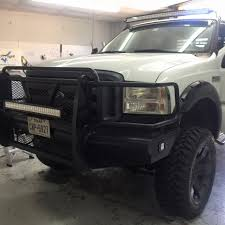 Truck Accessories | All Star Car Audio Truck Accsories All Star Car Audio Cjr Home Facebook Custom Richmond Va Best 2017 Jses Muffler 1 300 N Mccoll Rd Mcallen Pickup Hh Accessory Center Hueytown Al 1501 Allison Rpmtruck Beat Chevrolet Silverado Collection Road Usa And Street H 896 County 437 Cullman 35055 Ypcom South Bay Tops 23308 Normandie Ave Torrance Ca Montgomery 698 Eastern