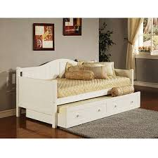 Walmart Trundle Bed Frame by Staci Daybed With Trundle White Can U0027t Believe The Bed I Like For