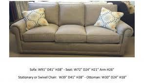 clayton marcus sofa bed sofa nrtradiant