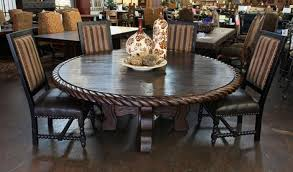 Fresh Dining Room Sets Phoenix On Regarding Extraordinary Furniture At 1