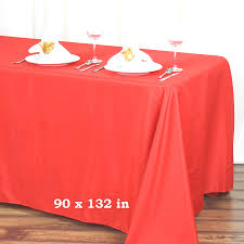 The History Of Tablecloth Factory | Table Covers Depot Home Decor Spectacular Table Cloth Inspiration As Your Ding Kitchen Tablecloths Factory Coupon Code Sears Promo Code 20 Sainsburys Online Food Shopping Vouchers The Story Of Linen Tablecloth Has Covers Depot Bb Crafts Coupons Codes Proderma Light Coupon Walmart Cheap Whole Stand Up To Cancer Good Home Store Wow Factory 2019 Decorating Cute Ideas With