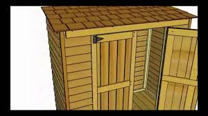 Rubbermaid Roughneck Gable Storage Shed by Outdoor Living Today Sheds Reviews Garden Shed Kits Outdoor