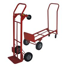 Hand Trucks Hand Trucks Amazoncom Building Supplies Material Handling Powered Truck 140 Makinex Dollies Walmartcom Hand Truck Rental Rent A Tool In Nyc We Deliver Appliance Rollers Dolleys Cart Ace Hdware Aspen Rentall 600 Lb Dollyhandtruck Rentals Shop At Lowescom Fniture Dolly Rental Product Finder Rental Harper 700 Lb Capacity Glass Filled Nylon Convertible Sydney Trolleys Folding