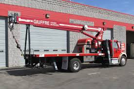 19 Ton Boom Truck Crane Rental (Terex) 2018 Manitex 1970c Boom Bucket Crane Truck For Sale Auction Or Home Enterprise Car Sales Certified Used Cars Trucks Suvs For 19 Ton Rental Terex Uhaul Share 247 Tutorial Youtube China Forklift Manufacturers And Hogan Leasing Springfield Mo 22 E Division St Milwaukee 800 Lb Capacity Dhandle Hand Truckhd800p The Depot Wisconsin Cranes Available From 15 To Sold Used Ton Tional On Ford Truck In