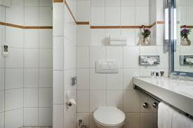 standard doppelzimmer im select hotel am centro oberhausen