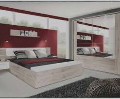 komplett schlafzimmer poco billig schlafzimmerprogramme