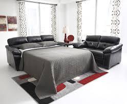 Levon Charcoal Queen Sofa Sleeper by Levon Charcoal Queen Sofa Sleeper Also Sofa Sleeper
