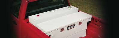 TRUCK STORAGE SOLUTIONS Jobox Jsc15980 Premium Low Profile Single Lid Crossover Tool Box 1701000 Limited Edition Deep Sliding Storage Drawer Truck Logic Accsories Jobox Pac1582000 Alinum Fullsize 1654990 Site Vault Piano Ez Loader 48 X 24 2775 By Jsn1506980 Innerside White 571 2 In W Ebay 1682990 Acme Cstruction Supply Co Inc Fullsize Sears Marketplace 1657990 Amazoncom 415000d 33 Trailer Tongue Chest Silver 102 Cu Ft 5he82 71 In Mlid Dual Full Size