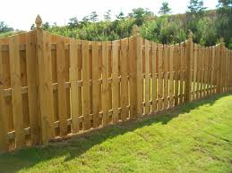 Saddle Cut Wood Semi-privacy Shadowbox Fence With Gothic Posts ... Classic White Vinyl Privacy Fence Mossy Oak Fence Company Amazing Outside Privacy Driveway Gate Custom Cedar Horizontal Installed By Titan Supply Backyards Enchanting Backyard Co Charlotte 12 22 Top Treatment Arbor Inc A Diamond Certified With Caps Splendid Near Me Standard Wood Front Stained Companies Roofing Download Cost To Yard Garden Design 8 Ft Tall Board On Backyard