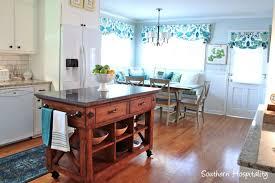 1950s Ranch House Kitchen Renovation001