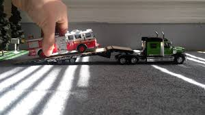 Diecast Trucks: 1:64 Custom Landoll Trailer Review! - YouTube 2015 Hot Wheels Monster Jam Bkt 164 Diecast Review Youtube Intended European Trucksdhs Colctables Inc Sd Trucks Greenlight Colctibles Loblaws Die Cast Tractor Trailer Complete Set Of 5 Bnib Model Trucks Diecast Tufftrucks Australia Home Bargains Suphauler Model Car Colctable Kids Highway Replicas Livestock Mack Road Train Blue White 1953 Studebaker 2r Truck Orange Castline M2 1122834 Scale Chevy Boss Company Dcp 33797c O Pete Peterbilt 389 Semi Cab 1 64 Of 9 Greenlight Toy For Sale Ebay Saico Ty3126 Volvo Fh12 Curtainside Eddie Stobart
