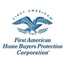 First American Home Buyers Protection 51 s & 1003 Reviews