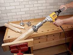 Log Furniture Plans Home Design Ideas and