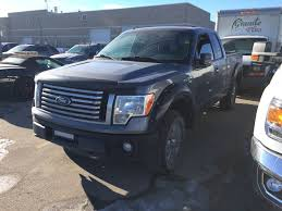 Used 2011 Ford F-150 4 Door Pickup In Lethbridge, AB L Road Warrior Welding Truck Another Look Youtube Ford F150 Specs Photos Sterling Mccall In Houston Sweet Diesel Sterling Pickup Truck 50 Best Used Toyota Pickup For Sale Savings From 3539 Cab Chassis Trucks For Sale 2014 4 Door Lethbridge Ab L Flatbed Dump Fx4 Calgary 17fi4784b 2008 Bullet Rollback Truck Item Db2766 Sold De