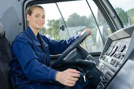 Women In The Trucking Industry - AllTruckJobs.com Women Truckers Network Replay Archives Real In Trucking Meet The Truckdriving Mom In A Business With Hardly Any Road To Zero Coalition Charts Ambitious Goal Reduce Traffic Posts By Rowan Van Tonder Transcourt Inc Industry Faces Labour Shortage As It Struggles Attract Nicole Johnson Monster Truck Driver Wikipedia Female Waiting For Loading Stock Photo Katy89 Driver Receives New Accidentfree Record Truck Using Radio Cab Closeup Getty Harassment Drivers Face And Tg Stegall Co Plenty Of Opportunity