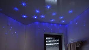 spanndecke beleuchtung mannheim heidelberg cbspanndecken