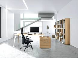 jpg mobilier de bureau jpg mobilier de bureau xenon jpg meuble de bureau meetharry co