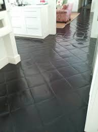 staining floor tile image collections tile flooring design ideas