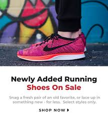 Running Shoes, Running Apparel & Active Gear | JackRabbit Coupons Promo Codes Shopathecom Free Tokyo Walking Tours Top Picks Cheapo Hack Your Way To 100 Twitter Followers With These 7 Tips Soclmediaposts Hashtag On Miles Is An App That Tracks Your Every Move In Exchange For Student Purchase Program Promotional Products And Custom Logo Apparel Pinnacle Road Runner Png Line Logo Picture 7349 Road Slickdeals Check Out The Official Adidas Ebay Hallmark Coupon Gold Crown Cards Gifts Ibottacom The Best Boxing Week Sales Of 2017 Soccer Reviews For You