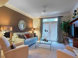 One Bedroom Apartments In Wilmington Nc by Apartments For Rent In Mordecai Raleigh Zillow