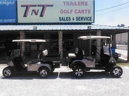 TNT Outfitters Golf Carts, Trailers, Truck Accessories » NCM_0715 Tnt Outfitters Golf Carts Trailers Truck Accsories Utility Beds Ranch Hand Grille Guards Amarillo Tx Omaha Nte Niagara Performance Truck Accsories Company Knapheide Standard Service Bodies Svcbdy Hitch It Sales Parts 5866 S Commercial Center Inc Store Newport Tn Group Leer Cp98 Composite Body In Trucks Trailer