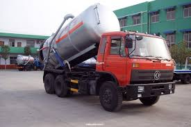 Septic Truck|vacuum Truck|septic Cleaning Truck|fecal Suction Truck ... Used Septic Truck Best Image Kusaboshicom 1991 Intertional 7100 Vacuum Truck Item K6189 Sold De Trucks For Sale Central Salesseptic Trucks For Grease Traps 1967 Kaiser Jeep 5 Ton Military Dump 2011 Freightliner M2 106 For Sale 2797 Cheap Pumping Healdsburg Tank Service Prairie West Sales Used Mount Tank Manufacturer Imperial Industries Ho H0 187 Custom Model 4300 With Sales3000 Gallon Septic Trucks3500 Sinotruck Sewer Suction Tanker Sewage Sucking