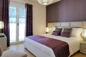 une chambre a coucher quelle couleur pour une chambre à coucher inspirations et cuisine