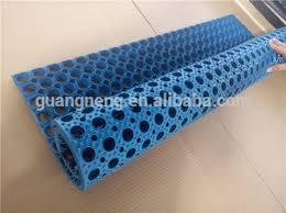 drainage rubber mat boat deck mats interlocking floor tile buy