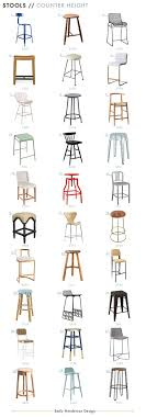 Best 25+ Bar Stool Height Ideas On Pinterest | Buy Bar Stools ... Sofa Dazzling Amazing Bar Stools Height Kitchen Standard Counter Top High Tables Cabinets Breakfast Mm Apartments Handsome Favorite Picture Standard Bar Top Dimeions Wikiwebdircom Kitchen Remodel Charming Bathroom Sink Depth Kanes Fniture Ding Barneys Sale Tag Granite Island Breakfast 50 Counter High Tables Ikea Best 25 Stool Height Ideas On Pinterest Buy Stools Bedroom Drop Dead Gorgeous The Suitable Table