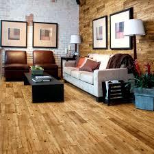 wood effect ceramictiles stn tarima roble oak matt wall and floors