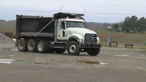 100 Used Trucks Huntsville Al Limestone County Dump Truck Rotations Passes Savings To