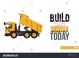 Vector Toy Dumper Truck Motivational Text Stock Vector (Royalty Free ... Truck Nation Game Review Save 55 On Demolish Build 2018 Steam In Auto Tariffs A Highstakes Of Chicken Wsj A Duck Moose Educational Pretend Play Android Os Pickup Sideboardsstake Sides Ford Super Duty 4 Steps With Little Boy House Out Of Blocks With Toy Stock Vector Your Own Monster Trucks Sticker Book At Usborne Books Home 75 American Simulator Carl The Roadworks Dig Drill Games Spin Tires V15 120713 Dev For Mods Truck And Race 1 Kids