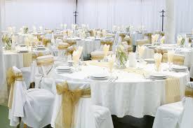 salle de fete mariage une salle et un menu sans casser la tirelire marielle