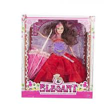 Asaan Buy Pack Of 2 Barbie Doll Price In Pakistan Buy Asaan Buy