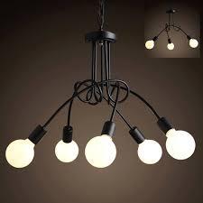 chandelier bedroom ls ikea wall reading lights ikea ikea
