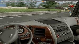 100 German Truck Simulator PC Review TechReviewsHub