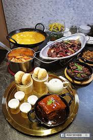 s駱aration cuisine salon 台北信義 飯bar station 微風信義店 食髦玩味中式食尚新主義 微風