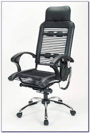 office chair no arms uk chairs home design ideas w5rg2zjjj3