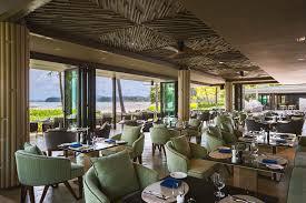 100 Hotel Indigo Pearl The 10 Best Restaurants Near The Slate TripAdvisor