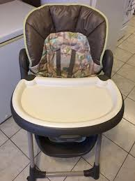Find More Graco High Chair For Sale At Up To 90% Off Graco Contempo High Chair Babies Kids Nursing Feeding On Carousell Free Toy Mummys Market Tea Time Town Highchair Set Worth 5990 Amazoncom Blossom 6in1 Convertible Sapphire Baby Baby High Chair Graco In Good Cdition Neath Port Talbot Highchairs Tablefit Finley Simpleswitch Finch Bebelo 4in1 Rndabout Easy Setup Folding Child Adjustable Tray
