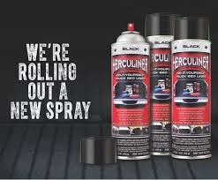 Herculiner Coating Spray Kit For Cargo Area Black - 7m² - Pickup ... Raptor Bright Purple Urethane Sprayon Truck Bed Liner Texture Bedliners Baton Rouge La Fact O Bake Buy Upol Safety Blue Palm Beach Customs Spray On Services Jeeps 4x4s My 6 7 8 0 Xtreme Mobile Coating Cnblast Liners Line X Colors 56574 On The Hull Truth Protech Of Triangle Raleigh Black Kit W Free Gun 4 Liters Coloured In Bedliner Edmton Colour Matching Bedlinersplus How To Coat Your With A From Cadian Tire Youtube