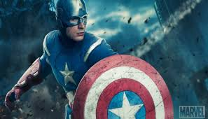 Avengers Infinity War Spoilers Chris Evans No Longer Captain America Who Will Play The Role