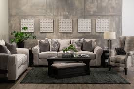 Ashley Larkinhurst Sofa And Loveseat by Ashley Silsbee Sepia Loveseat Mathis Brothers Furniture