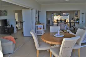 House For Sale In Welgemoed Bellville Western Cape R 5450000