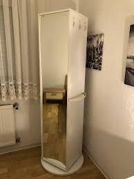 spiegelschrank drehbar in 63075 offenbach am für 60