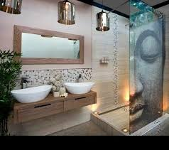 les 25 meilleures idées de la catégorie salle de bain zen sur